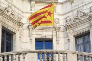 [EXCLUSIVA] Montse Venturós no declararà davant del jutge pel cas de l'estelada