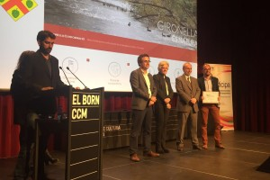 L'Ajuntament de Gironella revalida el Segell Infoparticipa, que acredita la qualitat de la comunicació i la transparència
