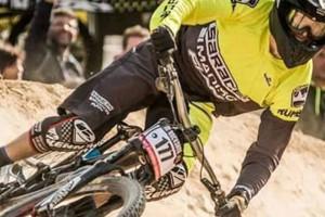 Uns 300 ciclistes participaran al BTT Descens d'Avià