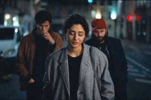 Berga és una de les seus del Festival Internacional de Cinema d'Autor i projectarà tres pel·lícules