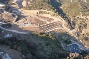 El Consell Comarcal del Berguedà organitza visites a l'abocador i la planta de triatge