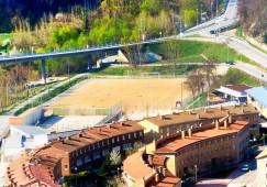 Ajuntaments de l'alt Berguedà volen crear un club de futbol 11 mancomunat
