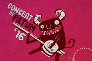 El concert del dissabte de Patum serà lliure d'actituds sexistes