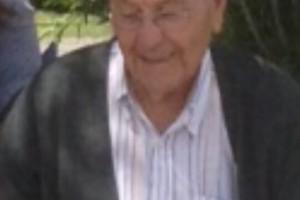 Troben mort l'home desaparegut a Berga