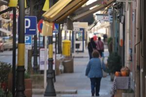 Els agents locals de Gironella van tancar el 2015 amb més de 2.200 actuacions