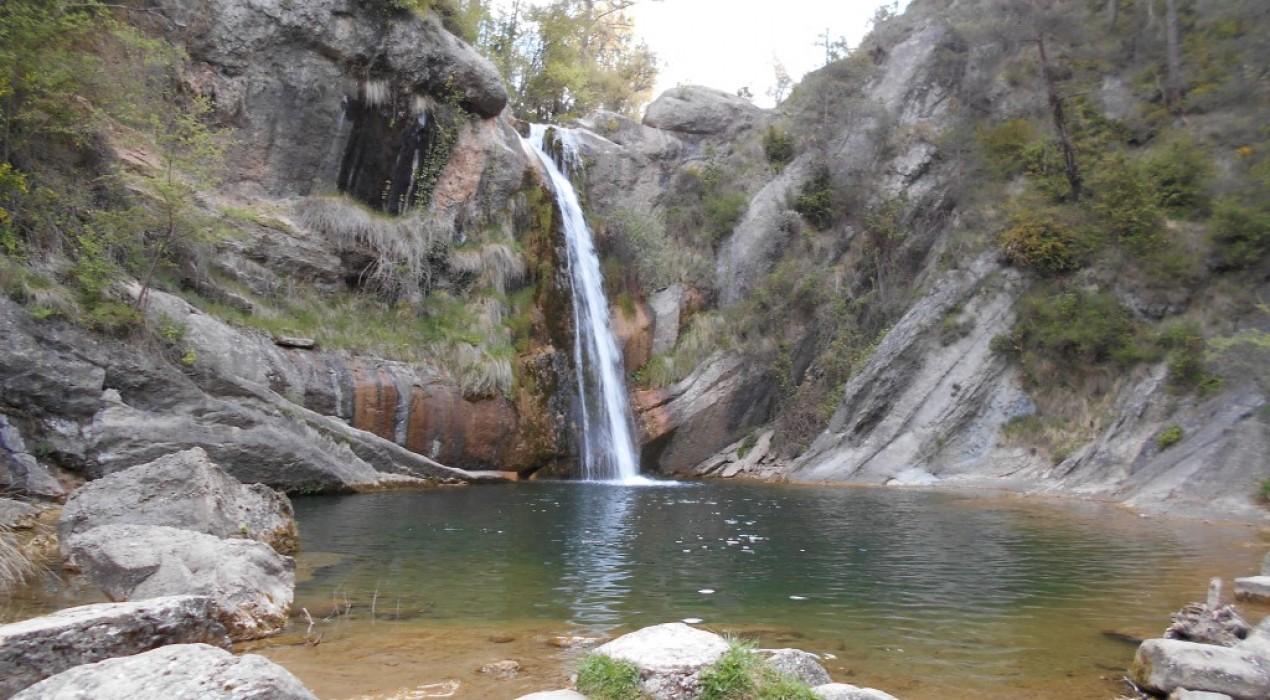 El projecte de turisme NATTUR de Berguedà, Arièja i Girona, finalista de la convocatòria europea POCTEFA
