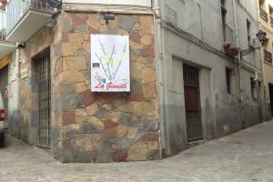 El Konvent reobre l'espai gastronòmic, ara al barri vell de Berga