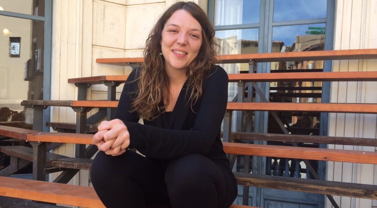 "Acusen Montse Venturós de tenir ""una actitud hitleriana"" en una nota plena d'insults i amenaces"