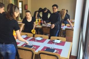 34 joves a l'atur aprenen ofici amb el programa Joves per l'Ocupació