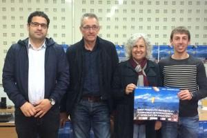 El Berguedà acull una prova del Campionat d'Espanya de parapent, amb la participació d'uns 100 pilots