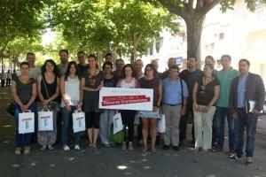 L'Escola d'Emprenedors del juliol a Berga tindrà l'acreditació d'Universitat d'Estiu