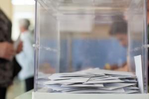 ERC guanya a 16 municipis del Berguedà entre els quals Berga, CDC a 14, i En Comú Podem a 1