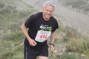 Bagà diu l'últim adéu a Josep Girabal, que va morir sobtadament als 58 anys
