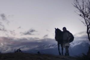 La pel·lícula Pàtria triomfa a Verkami i aconsegueix més de 10.000 euros en deu dies