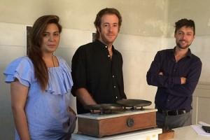 El Festival Turbina s'estrena a Cal Vidal amb espectacles teatrals per a totes les edats