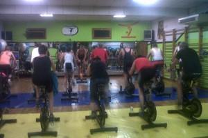 El gimnàs Sabs de Gironella canvia de propietaris i passa a mans d'Alter Sport