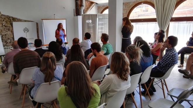 Escola Emprenedors 2016. Cloenda (4)