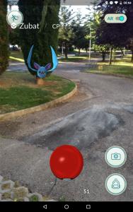 Pokémon GO_20160718_084501 (Medium)