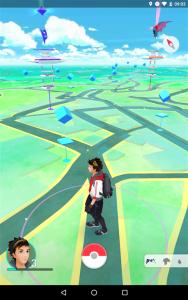 Pokémon GO_20160718_090340 (Medium)
