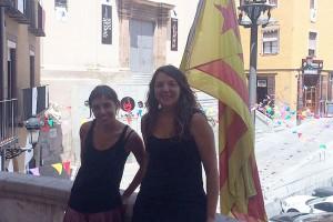 L'Ajuntament de Berga destina 15.000 euros d'ajuts per a llibres i material escolar