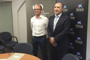 El Concurs d'Idees Emprenedores busca els innovadors més potents de la comarca