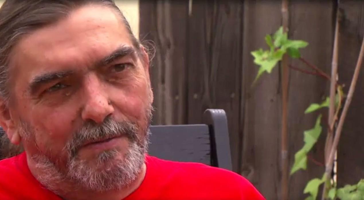 L'escriptor Jordi Cussà protagonitza un reportatge de TV3