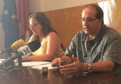 L'Ajuntament de Berga va estalviar uns 107.000 euros en la Patum del maig