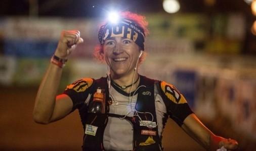 Núria Picas veu molt complicat participar a l'Ultra Pirineu 2016; max-width:100%;