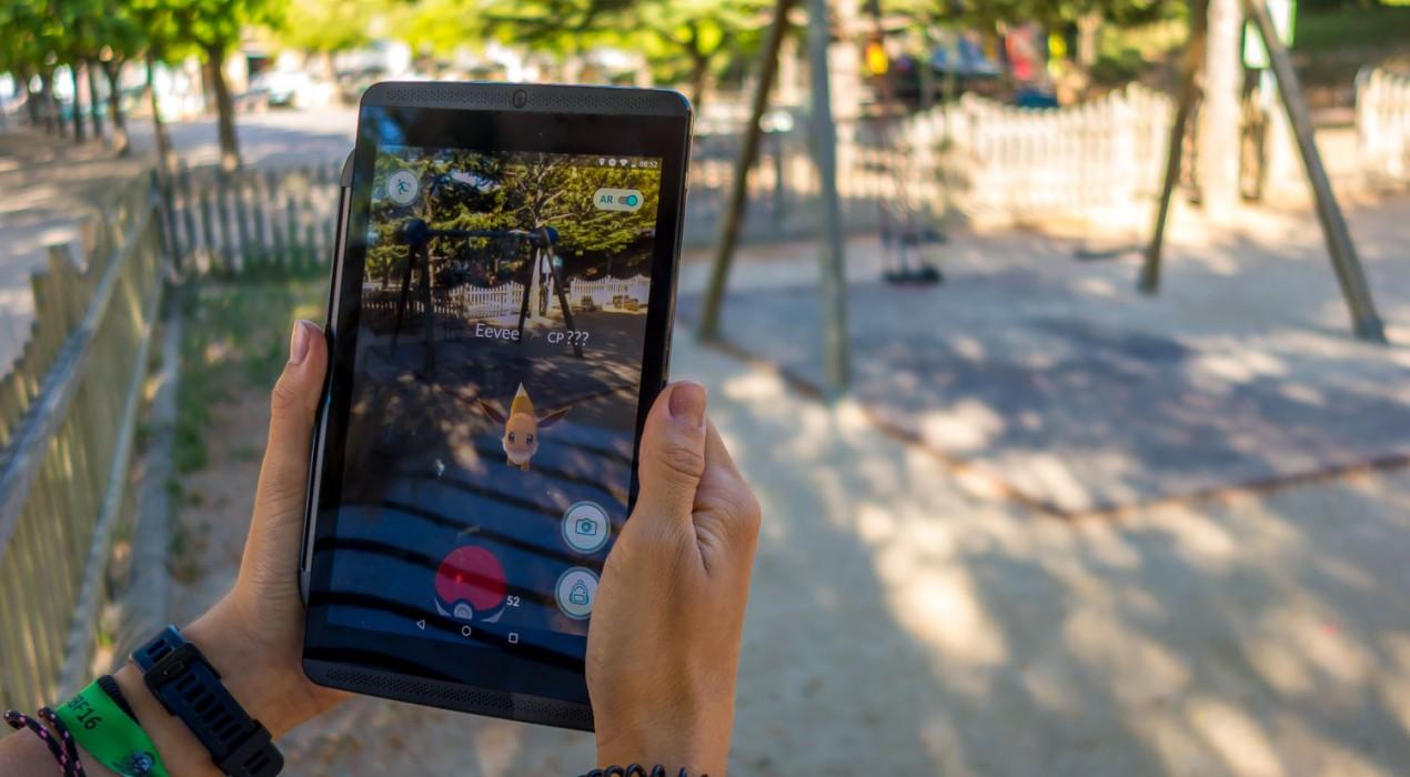 Pokémon GO al Berguedà: guia amb tot el que cal saber per jugar-hi a la comarca