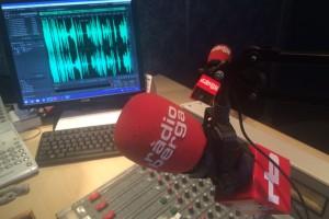 Ràdio Berga deixa de fer informatius i només emet música