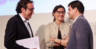 La Diputació arreglarà els camins paral·lels al riu Llobregat de deu municipis del Berguedà