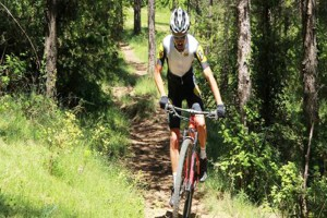 Els millors ciclistes d'Espanya confirmen l'assistència a la Berguedà Bike Marathon d'Avià