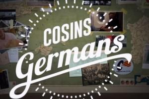 La Patum serà protagonista del programa 'Cosins Germans' de TV3 aquest dimarts