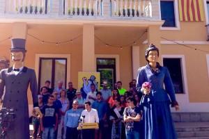 Orquestres, concerts i tradició, trets identitaris del programa de la Festa Major de Gironella