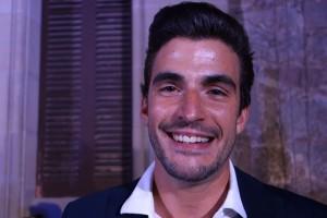 """Lluís Vall, sobre el pubillatge: """"Gironella ho ha tornat a petar"""""""