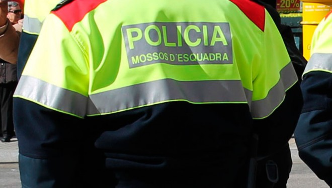 Els Mossos alerten d'un degoteig d'estafes a avis del Berguedà i recomanen desconfiar