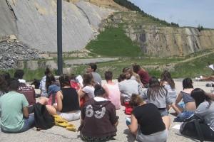 Vuit elements del patrimoni del Berguedà es poden visitar de forma gratuïta aquest dissabte
