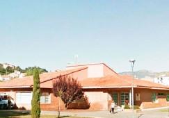 La Llar de Gironella renova alguns dels seus espais i acollirà l'Associació d'Atenció a Demències d'Alzheimer