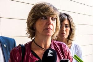 El Govern de la Generalitat escoltarà el Berguedà per decidir les lleis del món local a Catalunya