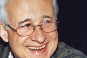 Josep M. Salat, nou president de la Farsa