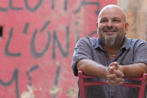 La Fiscalia investiga una cançó de Francesc Ribera 'Titot'