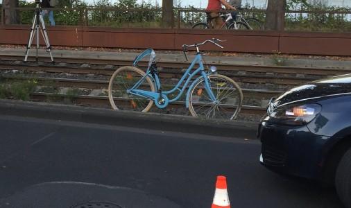 Mor una jove de Gironella en ser atropellada per un tramvia a Alemanya; max-width:100%;