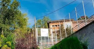 L'Escola Vedruna arriba als 660 alumnes amb l'absorció de La Salle i una vintena de noves matricules