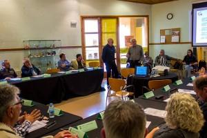 'De tot cor' s'ofereix als alcaldes del Berguedà per a realitzar tallers sobre aturades cardiorespiratòries