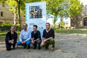 El Berguedà es fixa en les migracions per recordar la vida a les colònies industrials