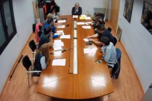 ERC de La Pobla de Lillet exigeix millores en la retransmissió dels plens municipals