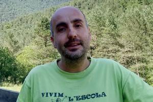 El govern de Vilada perd el suport d'un regidor d'ERC i es queda en minoria