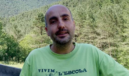 El govern de Vilada perd el suport d'un regidor d'ERC i es queda en minoria; max-width:100%;