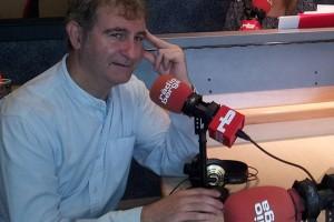 Mor Xavier Gassó després de patir un accident amb moto