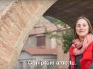 Creu Roja busca voluntaris per fer créixer el projecte Èxit Escolar